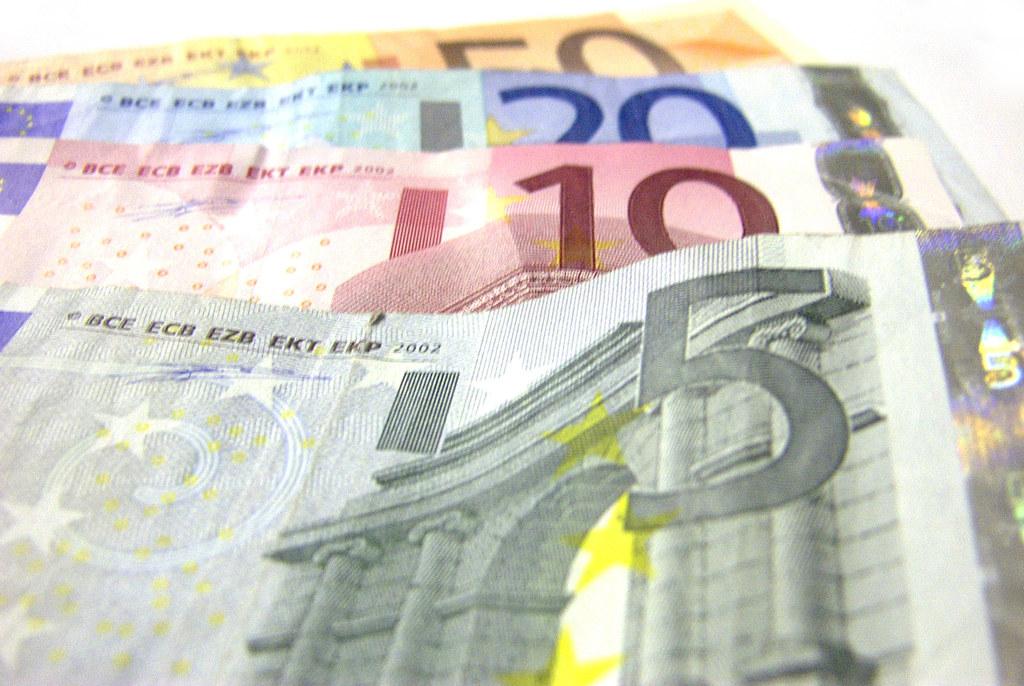 Salzburgs Pro-Kopf-Verschuldung liegt deutlich unter dem Österreich-Durchschnitt..