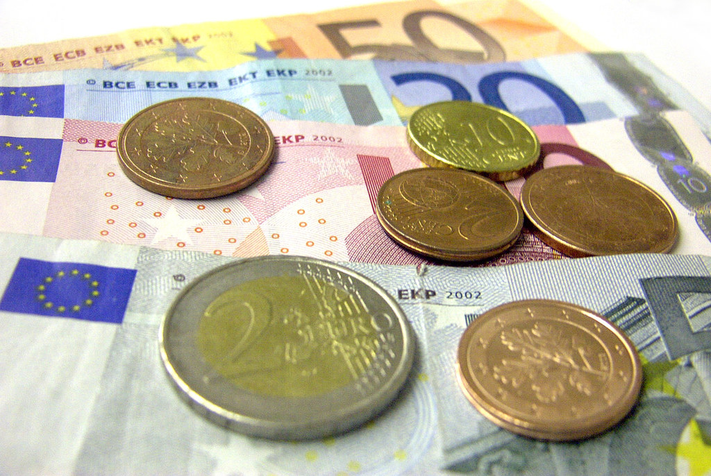 Der Schuldenstand des Landes hat sich im Jahr 2017 um rund 250 Millionen Euro ve..