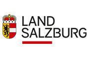 Das Landes-Medienzentrum (Franz Neumayr) wird den Redaktionen Fotos anbieten.