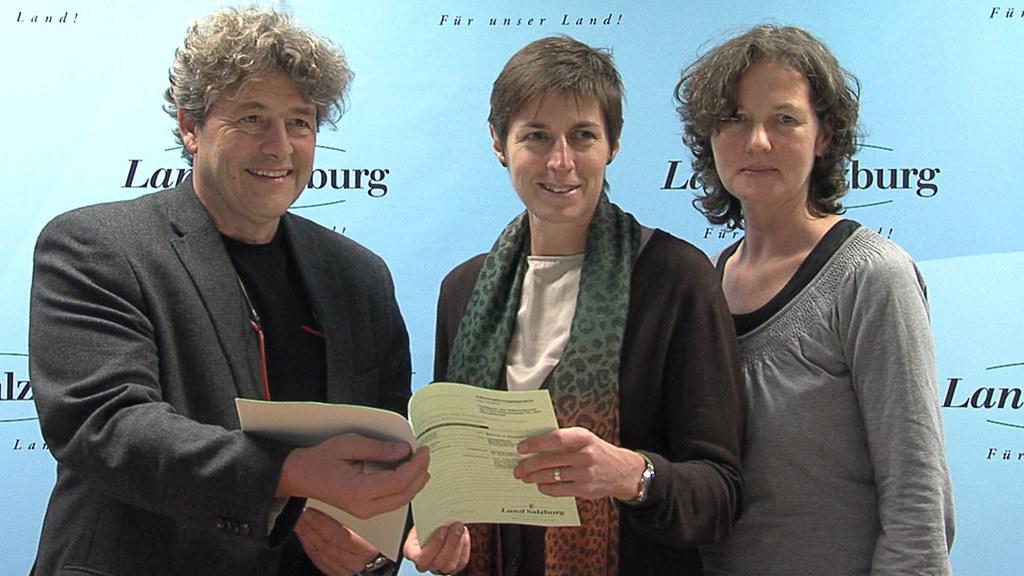 Univ.-Prof. Dr. Leopold Füreder, Universität Innsbruck, Landeshauptmann-Stellver..