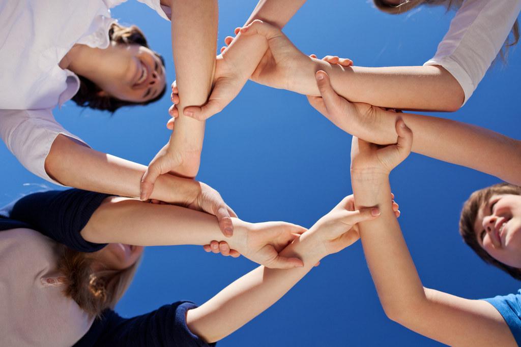 Der EuRegio-Zertifikatslehrgang soll zur Vernetzung der Teilnehmenden beitragen