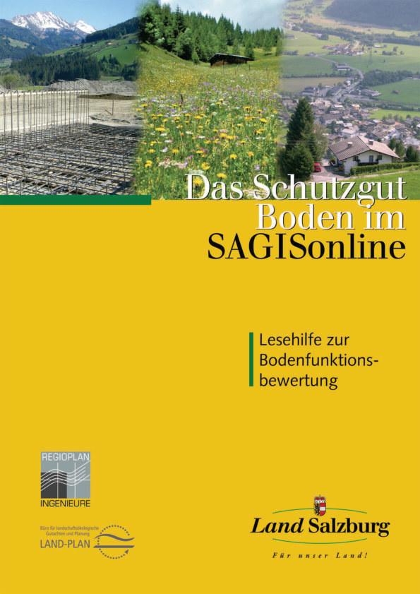 SAGISonline