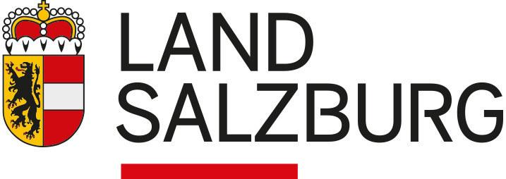 Neues Logo für die Landesverwaltung