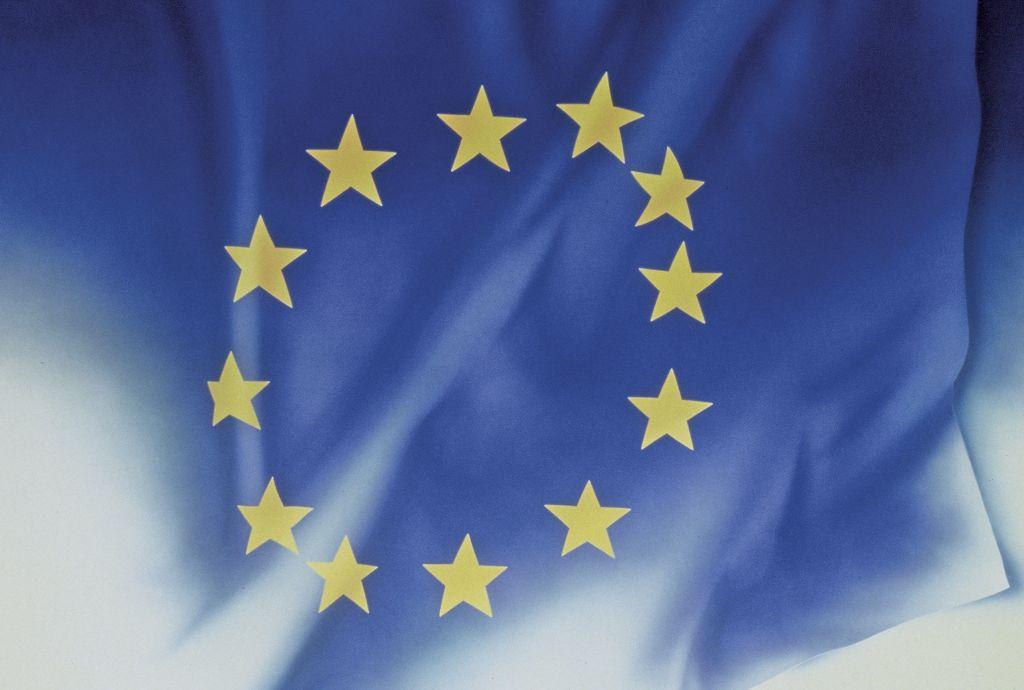 Info-Sheet aus dem Salzburger EU-Verbindungsbüro in Brüssel