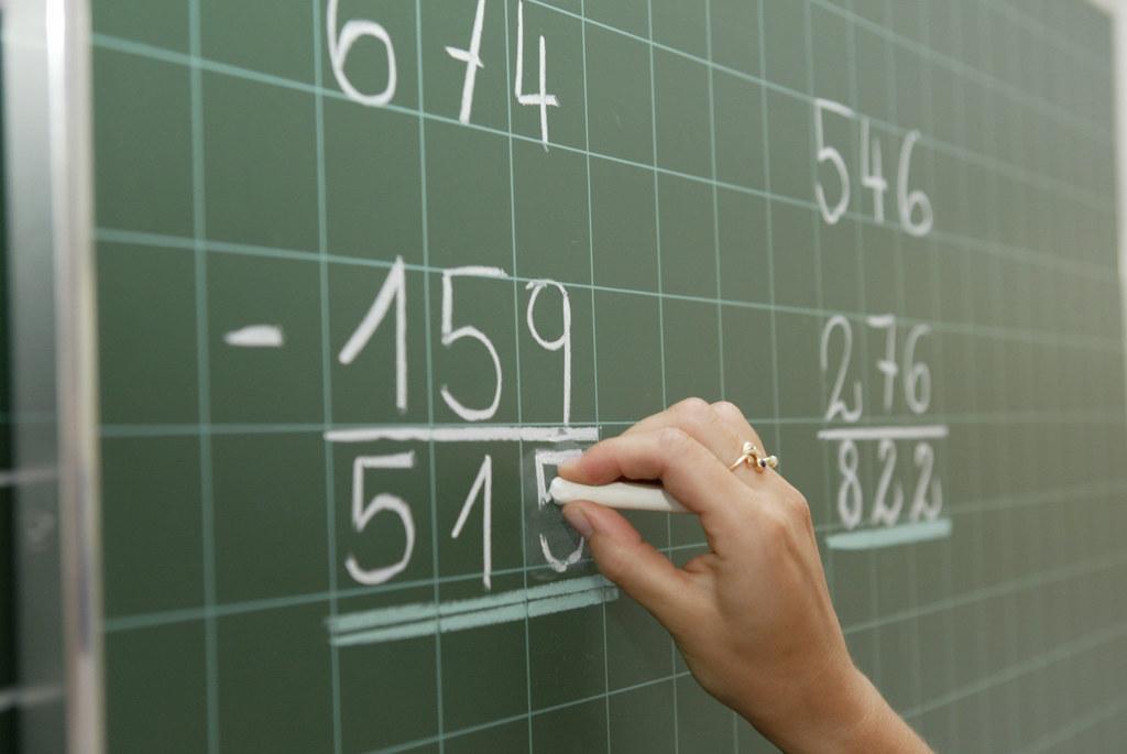 In Salzburg wurde die Personalauswahl für neue Lehrerinnen und Lehrer der allgem..