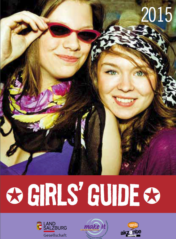 Girls' Guide
