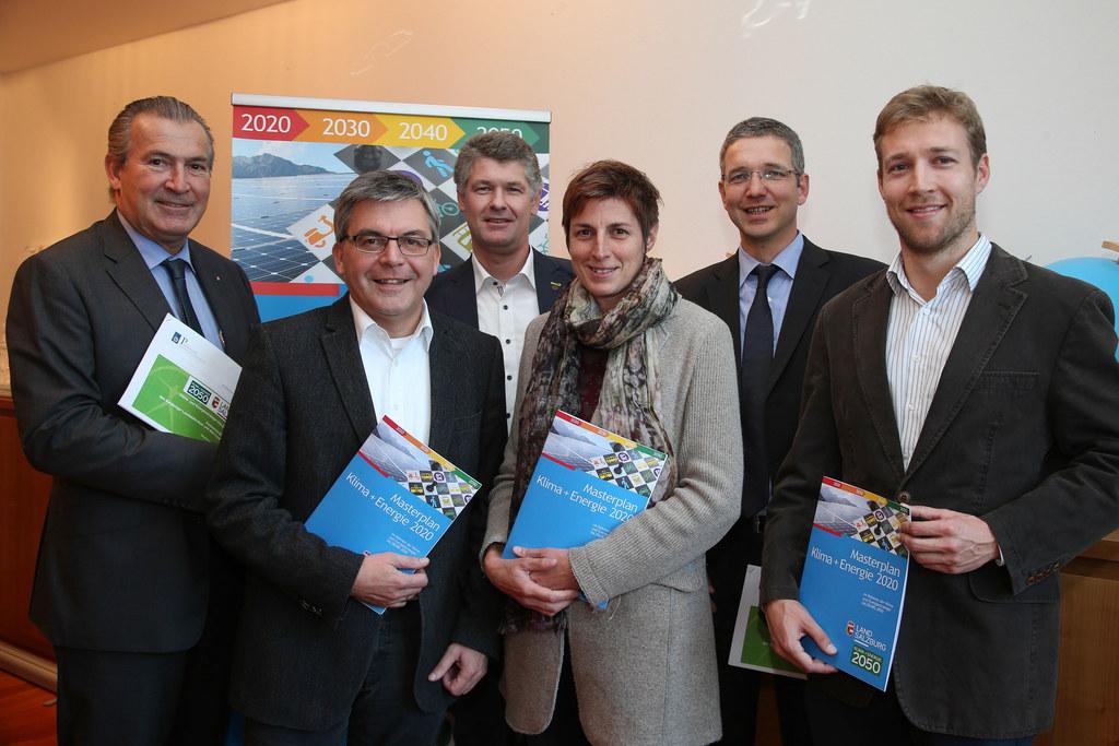 SALK-GF Priv.-Doz. Dr. Paul Sungler, Ing. Martin Weber SALK Servicebereich Techn..