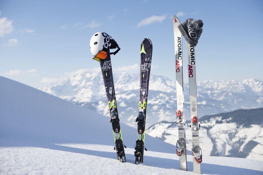 Positive Zwischenbilanz für die Wintersaison