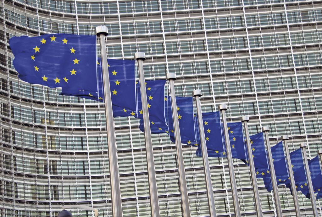 Eine EU-weite Konsultation zum Thema Agrarpolitik läuft bis 2. Mai.