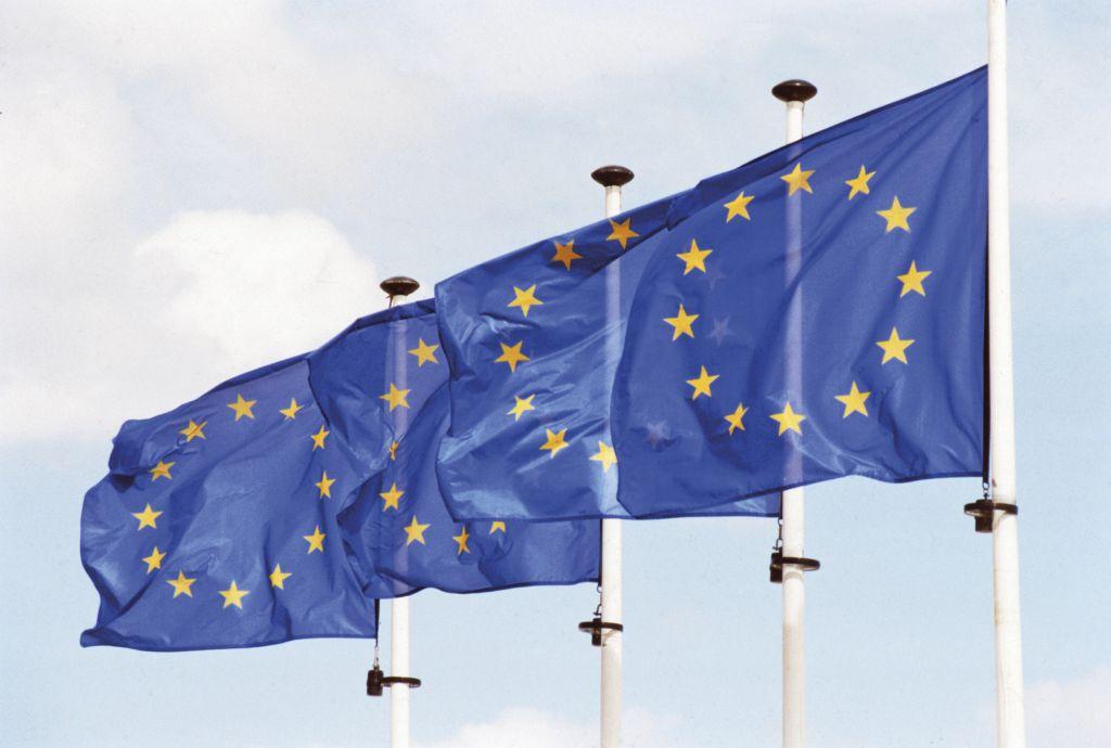 Rund 200 Teilnehmerinnen und Teilnehmer aus ganz Europa werden zur 12. Konferenz..