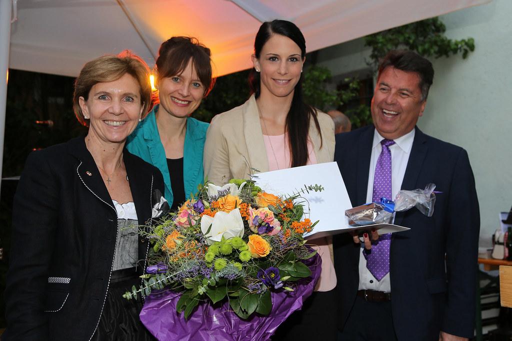Jahreshauptversammlung des Salzburger Landesskiverband