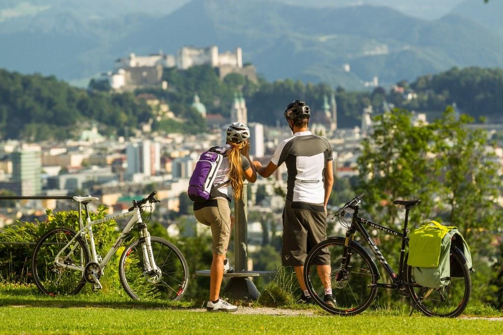Gleiche Regeln für alle Unterkunftsanbieter im Tourismus soll das neue Nächtigun..