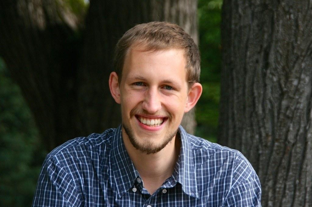 Jakob Gruchmann