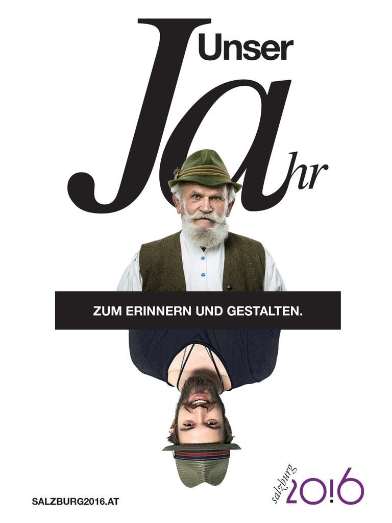 Salzburg 20.16