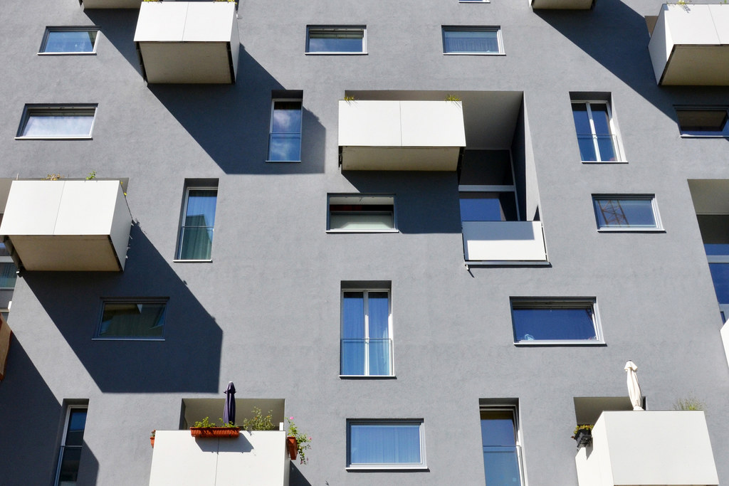 Wie das Land den Kauf von Wohnung oder Reihenhaus fördert