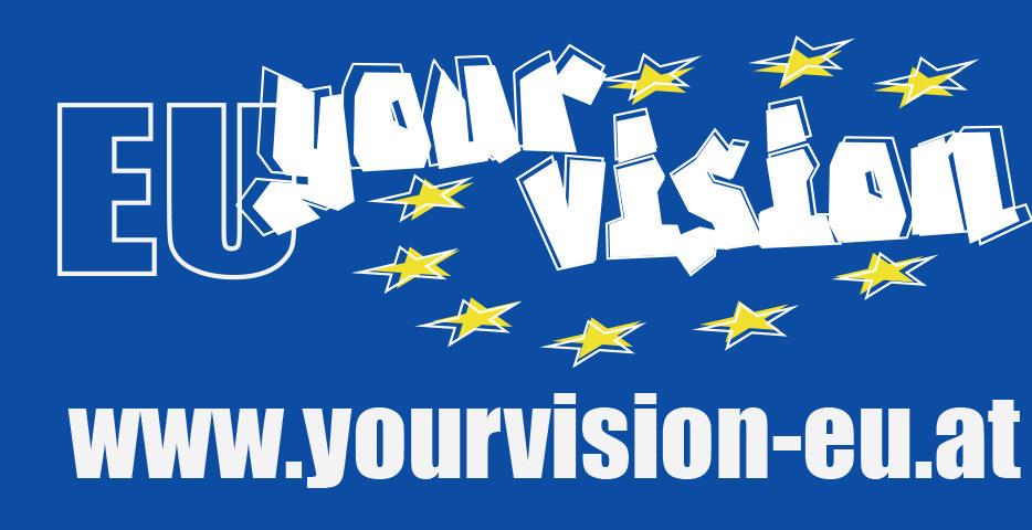 EU-yourvision
