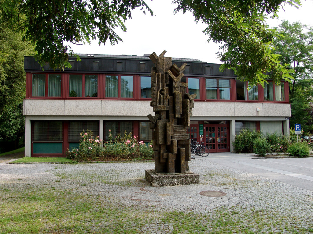 Salzburger Landesarchiv