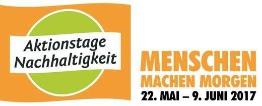 In ganz Österreich finden von heute, Montag, 22. Mai, bis Freitag, 9. Juni, die ..