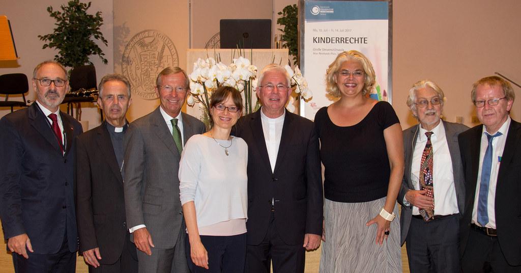 Andreas Gutenthaler (Direktor Katholisches Bildungswerk Salzburg), Weihbischof H..