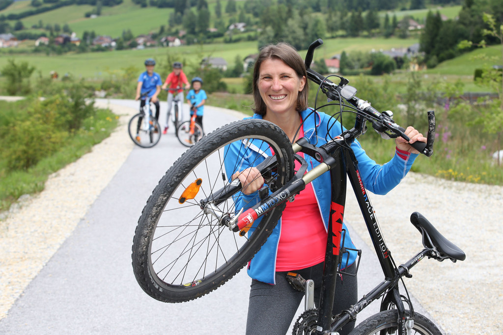 Christiane Jessner