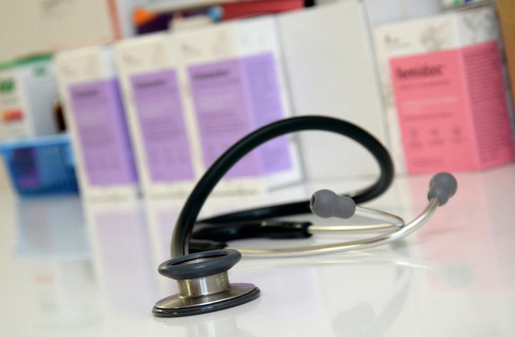 Ziel des RSG: Eine regional ausgewogene Gesundheitsversorgung für alle Salzburge..