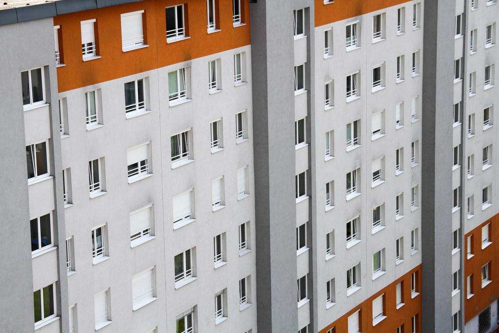 Das Land schafft Erleichterungen für tausende Mietwohnungen.