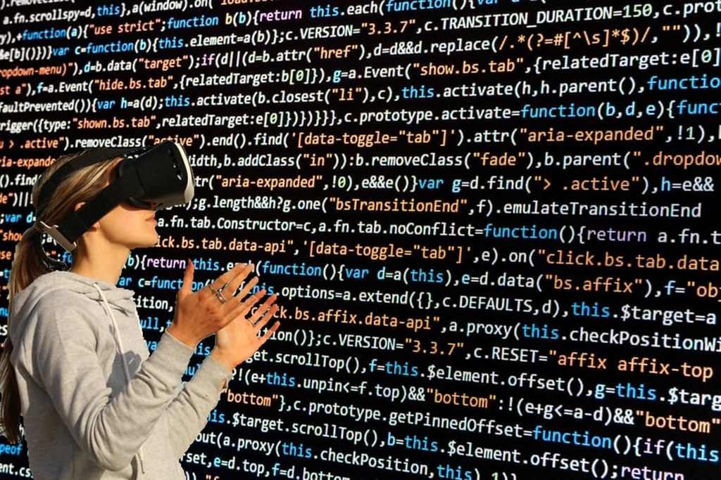 Workshops erleichtern Unternehmen den Umstieg in die digitale Welt.
