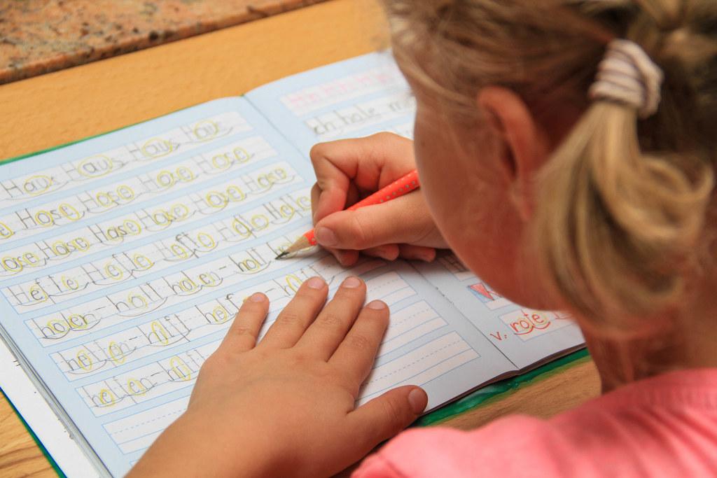 Ein Viertel der Salzburger Volksschulkinder nimmt im zweiten Lockdown momentan die Betreuung in der Schule in Anspruch, in den Mittelschulen und AHS-Unterschufen sind es deutlich weniger.