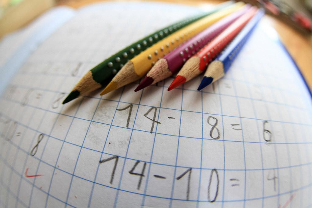 Die Schulen in Bad Hofgastein stellen aufgrund der Infektionslage wieder auf Distance Learning um.