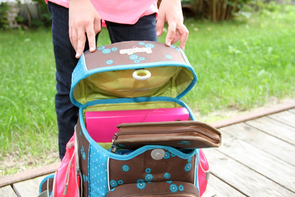 Geld für Schulausflüge muss ab sofort nicht mehr in privaten Taschen gesammelt w..
