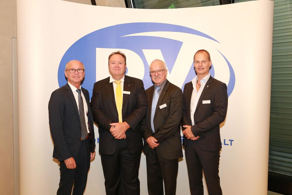 Das medizinisches Reha-Zentrum Bad Hofgastein feiert 50 Jahre: LH-Stv. Christian..