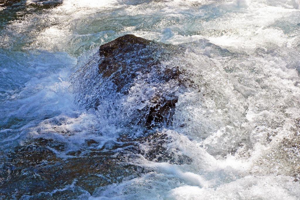Einreichungen für den Neptun-Wasser-Preis sind noch bis 12. Oktober möglich.