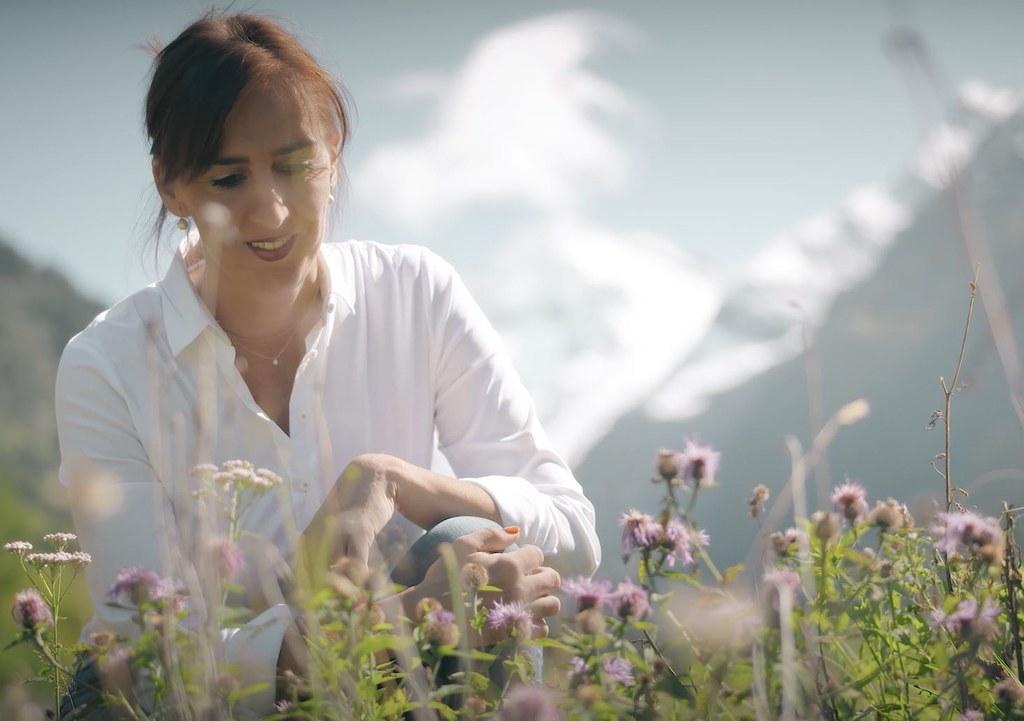 Wer mehr über die Flora und Fauna des Nationalparks Hohe Tauern wissen will, ist..