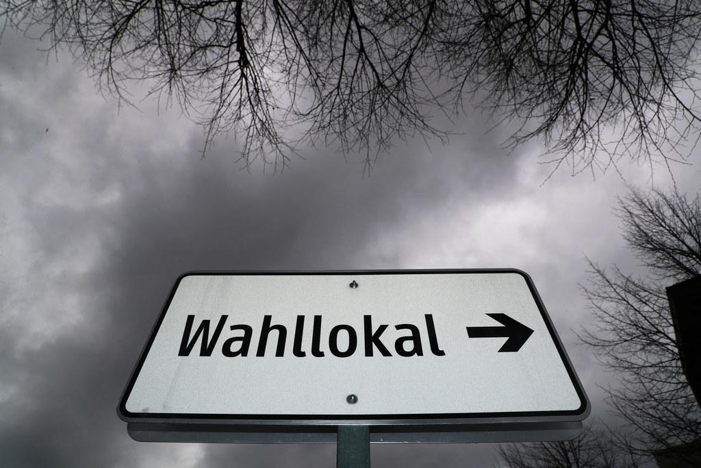119 Gemeinden, 119 Entscheidungen. Fest steht: Salzburg könnte bald zehn Bürgerm..