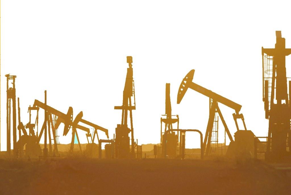 Erneuerbare Energie statt umweltschädlichem Öl: Auch die Gemeinden tragen mit de..