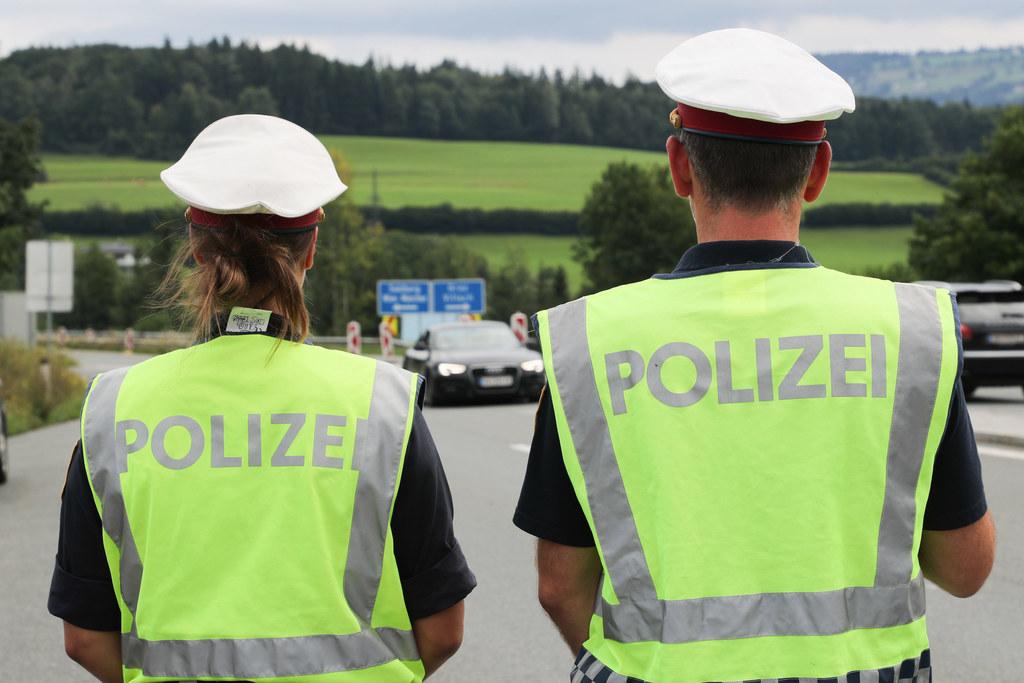 Das Maßnahmenpaket gegen Stau-Umfahrer hat sich bewährt.