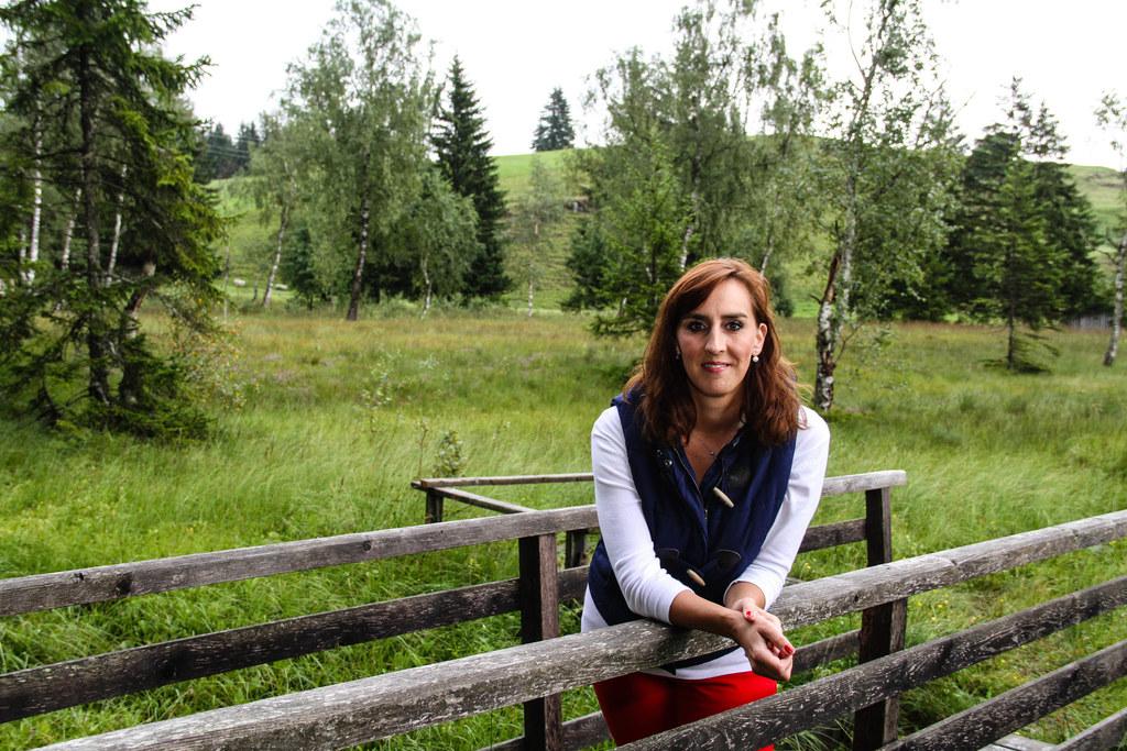 Auf Initiative von Landesrätin Maria Hutter wurde die Frist für die Naturschutzabgabe bis 15. Dezember verlängert.