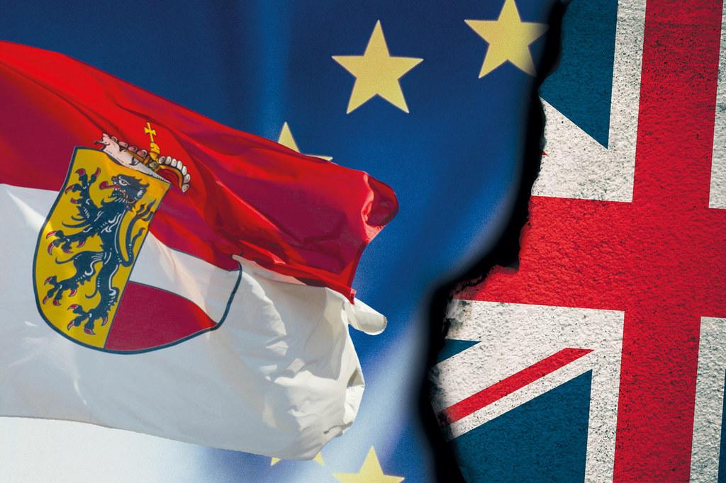 Profunde Informationen zum Brexit gibt es unter www.salzburg.gv.at/brexit-inform..