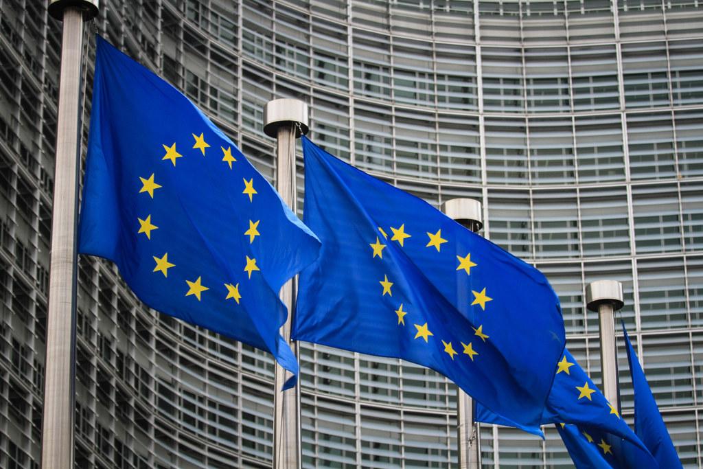 2020 ist das Jahr, in dem nach dem Brexit die Weichen in der Europäischen Union gestellt werden, unter anderem das Budget verhandelt wird. Salzburg will hier mitreden.