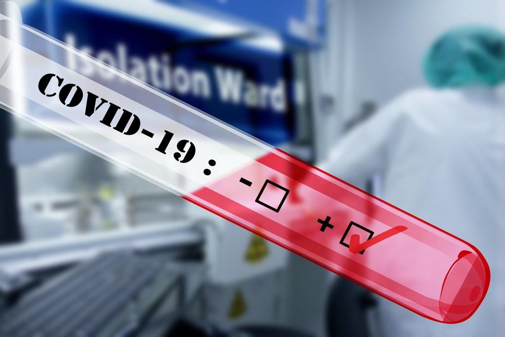 Das Covid-19-Screening in der Region Wagrain-Kleinarl brachte drei bestätigte Infektionen. Alle Kontaktpersonen wurden von den Gesundheitsbehörden ermittelt.