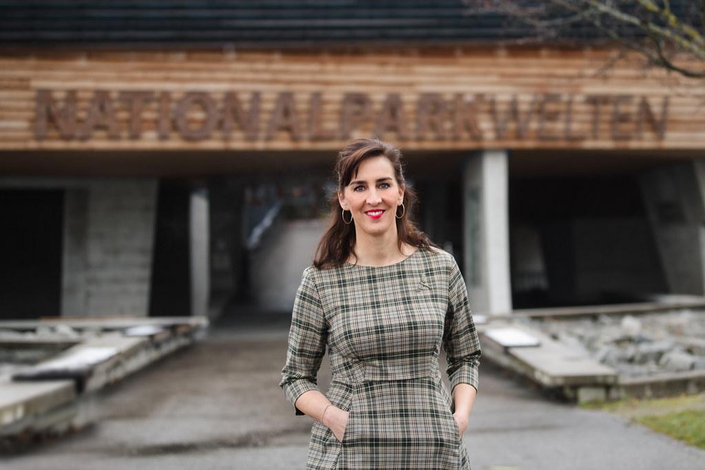 Der Beirat und das Kuratorium des Salzburger Nationalparkfonds, dem auch LR Maria Hutter angehört, fassten die notwendigen Beschlüsse, damit Verfahren und Förderungen zeitgerecht abgewickelt werden können.