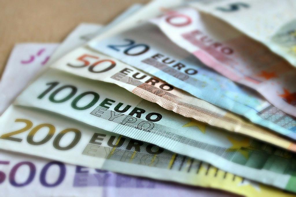 Der Schuldenstand des Landes konnte im vergangenen Rechnungsjahr um rund 132 Millionen Euro  reduziert werden.