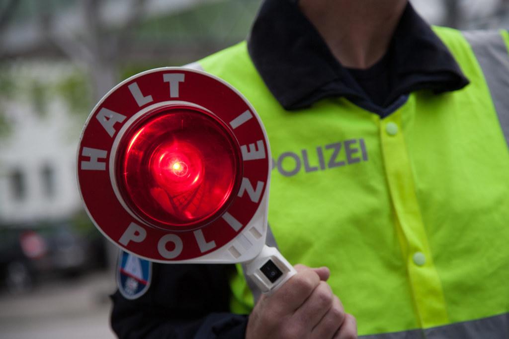 Noch bis 24. März gelten die Ausfahrtsbeschränkungen in der Lungauer Gemeinde Muhr.