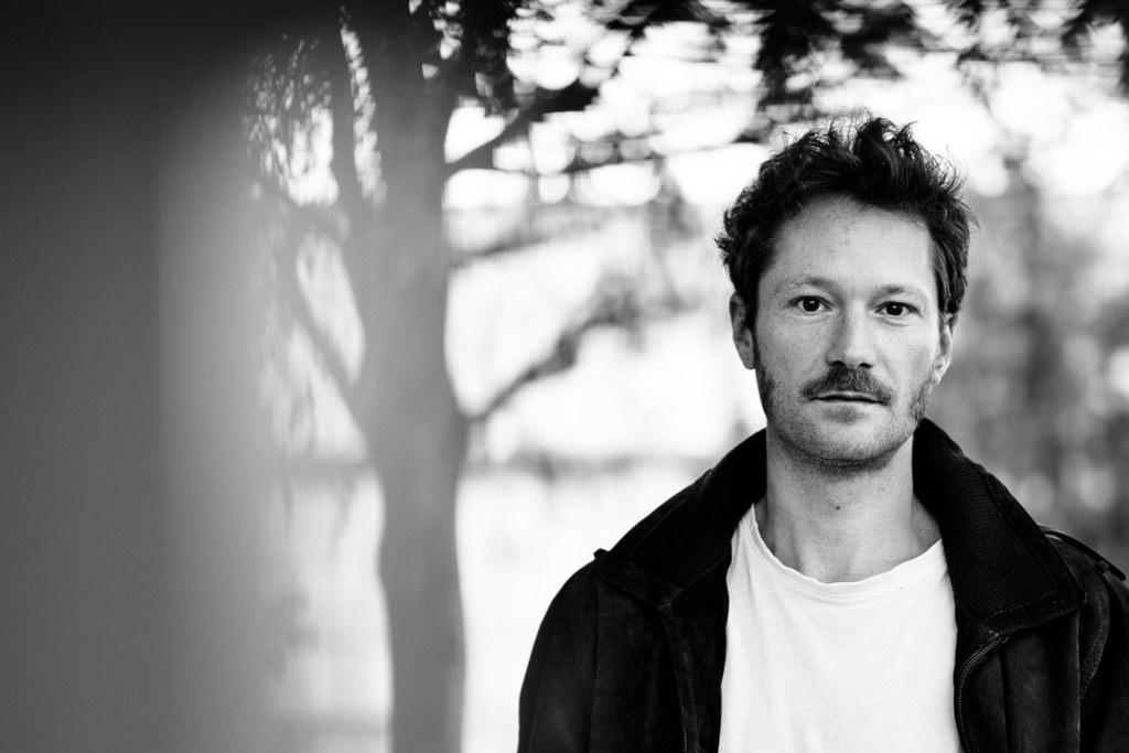 """Leonhard Pill erhält das Jahresstipendium Film 2021 für den Dokumentarfilm """"Critical Mass""""."""