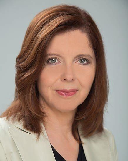 Waltraud Langer wurde heute zur Landesdirektorin für den ORF Salzburg bestellt. Damit ist sie ab Jänner 2022 eine von drei Frauen an der Spitze der ORF-Landesstudios.